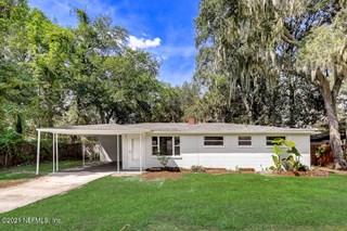 209 Mercury Dr. Orange Park, Florida 32073