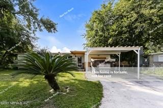6246 Green Pine Ln. Jacksonville, Florida 32277