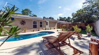 13046 Twin Pines S Cir. Jacksonville, Florida 32246
