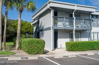 631 Tarpon Ave. #6501 Fernandina Beach, Florida 32034