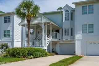 3347 Lighthouse Point Ln. Jacksonville, Florida 32250