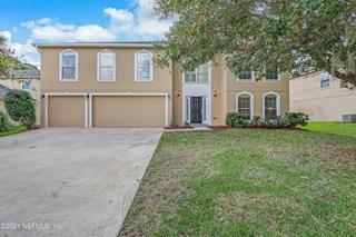 87029 Kipling Dr. Yulee, Florida 32097