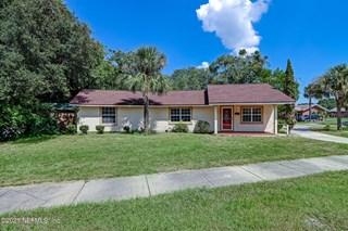 931 S 10th St. Fernandina Beach, Florida 32034