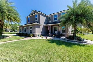 4395 Barton Creek Ln. Jacksonville, Florida 32210