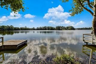 95254 Village Dr. Fernandina Beach, Florida 32034