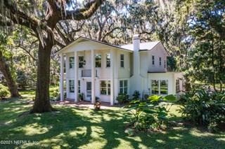 634 River Rd. Orange Park, Florida 32073