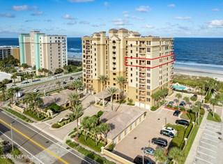 1331 1st N St. #805 Jacksonville Beach, Florida 32250