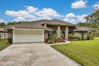 9551 Garden St. Jacksonville, Florida 32219