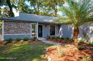 11511 Kelvyn Grove Pl. Jacksonville, Florida 32225