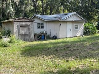 6253 Gilchrist Rd. Jacksonville, Florida 32219