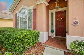 491 Casa Sevilla Ave. St Augustine, Florida 32092