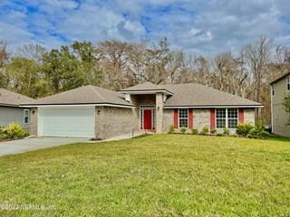 3288 Cypress Walk Pl. Green Cove Springs, Florida 32043