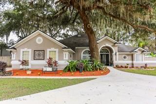 12381 Flynn Rd. Jacksonville, Florida 32223