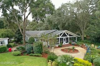 118 Cowpen Lake Point Rd. Hawthorne, Florida 32640