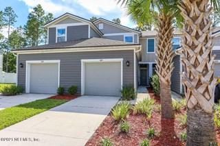 624 Servia Dr. St Johns, Florida 32259