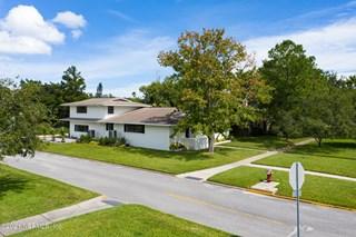 200 Oglethorpe Blvd. St Augustine, Florida 32080
