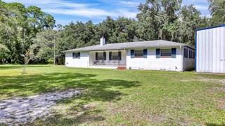 3747 Linjohn Rd. Jacksonville, Florida 32223