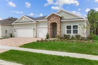 396 Brown Bear St Johns, Florida 32259