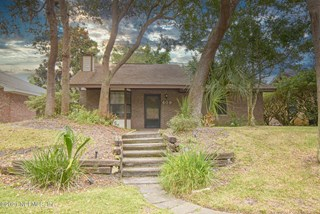 609 Bowers Ln. St Augustine, Florida 32080