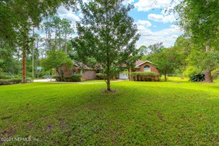 370 Circle W Dr. St Augustine, Florida 32084