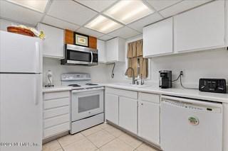 695 A1a #150 Ponte Vedra Beach, Florida 32082