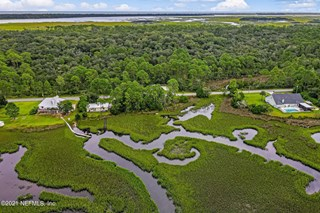 Lakeshore Dr. St Augustine, Florida 32095