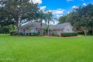 12548 Mission Hills N Cir. Jacksonville, Florida 32225
