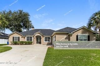 11277 Reed Island Dr. Jacksonville, Florida 32225