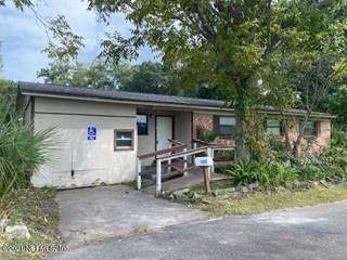 1097 Division St. Jacksonville, Florida 32209