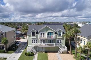 338 1st S St. Jacksonville Beach, Florida 32250