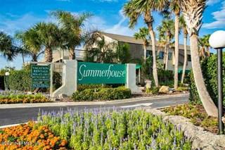 8550 A1a #42122 St Augustine, Florida 32080