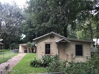 2751 Larsen Rd. Jacksonville, Florida 32207