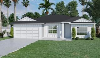689 Creighton Rd. Fleming Island, Florida 32003