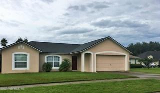 12649 Staveley S Dr. Jacksonville, Florida 32225