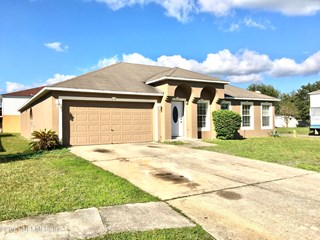 8757 Merseyside Ave. Jacksonville, Florida 32219