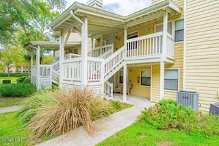 100 Fairway Park Blvd. #2004 Ponte Vedra Beach, Florida 32082