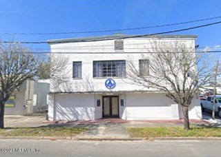 233 Macclenny E Ave. Macclenny, Florida 32063