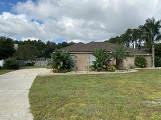 9703 Oxford Station Dr. Jacksonville, Florida 32221