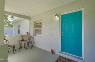 5744 Iris Blvd. Jacksonville, Florida 32209