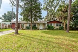 5812 Trebla Dr. Jacksonville, Florida 32277