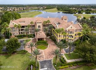 620 Palencia Club Dr. #205 St Augustine, Florida 32095