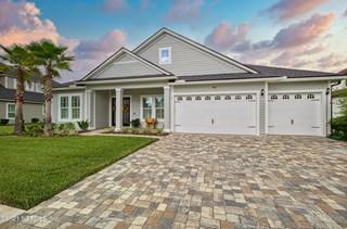 228 Conquistador Rd. St Johns, Florida 32259