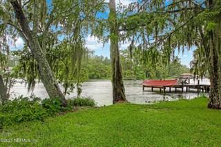 1764 Lake Shore Blvd. Jacksonville, Florida 32210