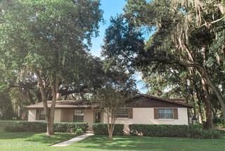 13937 Beech St. Sanderson, Florida 32087