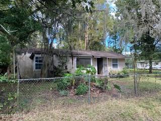 5459 Amazon Ave. Jacksonville, Florida 32254