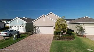 6269 Longleaf Branch Dr. Jacksonville, Florida 32222