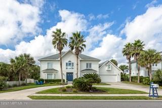 730 Ponte Vedra Blvd. Ponte Vedra Beach, Florida 32082