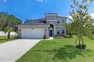 95153 Gladiolus Pl. Fernandina Beach, Florida 32034
