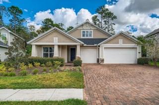 283 Stone Creek Cir. St Johns, Florida 32259