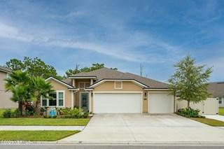 15701 Pinyon Ln. Jacksonville, Florida 32218